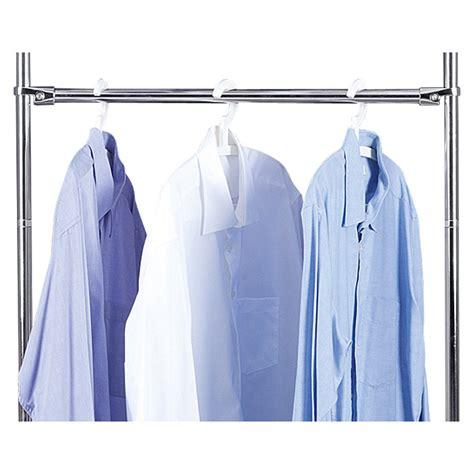 kleiderschrank weiß ohne spiegel ikea jugendzimmer