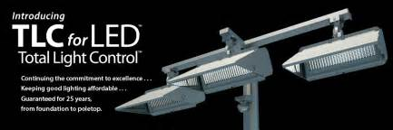 Musco Lighting Careers Musco Sports Lighting Llc World Class Leaders In Sports