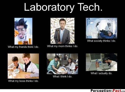 Lab Tech Meme - 12 best images about lab humor on pinterest a smile