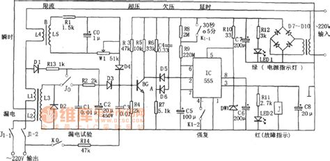 integrated circuit purpose integrated circuit purpose 28 images multi function program controlled flash integrated