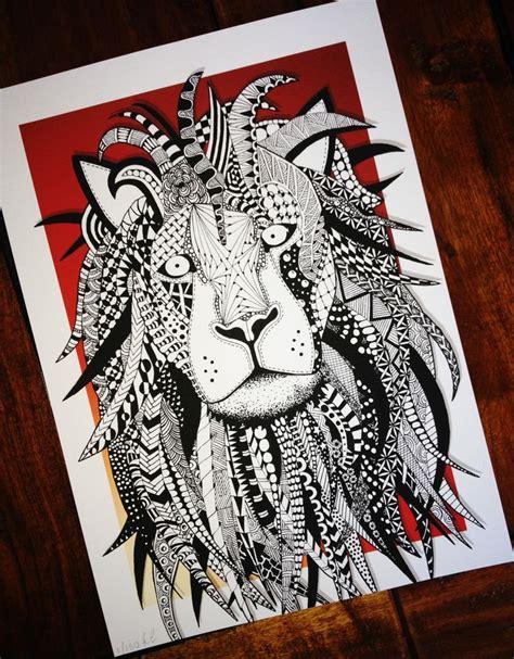 inkjet tattoo paper nz 125 best gcse natural forms images on pinterest japan
