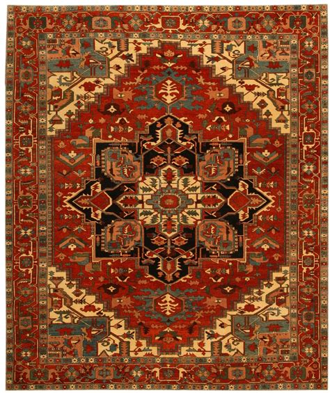turkish rug patterns turkish rug design my southwestern moroccan tuscan rustic style p