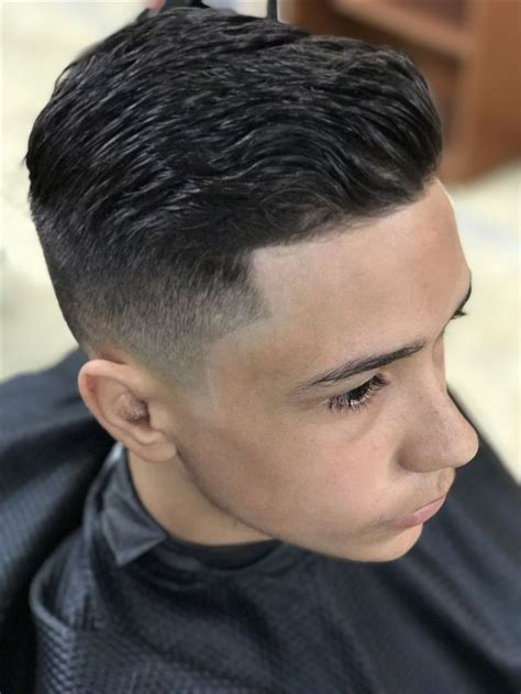mens haircuts anchorage alaska 1344 best images about men s haircuts all types on