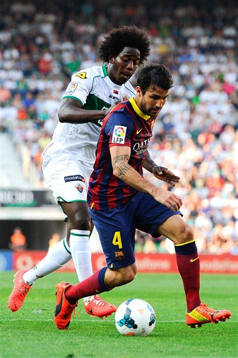 fc barcelona v elche fc la liga zimbio elche fc v fc barcelona la liga 49 of 69 zimbio