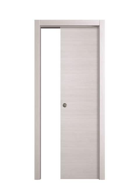 porta scorrevole interno muro porta da interno lucia scorrevole interno muro 210x70 cm