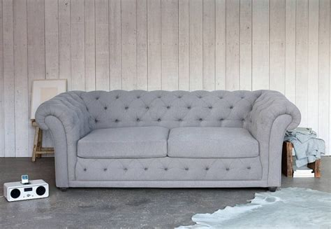best chesterfield sofa bed best sofa beds