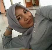 Muda Bandung Cantik Pakai Hijab Hot Kumpulan Foto Cewek Berjilbab