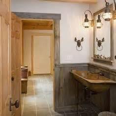 Bathroom Trim Ideas Bathroom Trim Ideas Racetotop Com