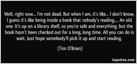 i am not dead i am in the next room dead inside out quotes