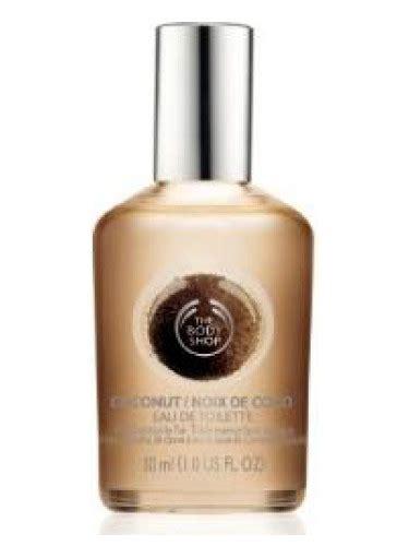 Parfum Shop Coconut coconut the shop parfum ein es parfum f 252 r frauen