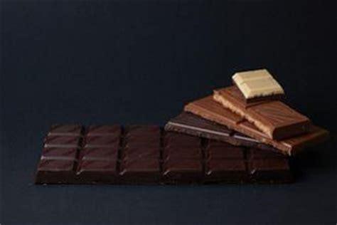 kalorien tafel schokolade wie viele kalorien hat eine tafel schokolade