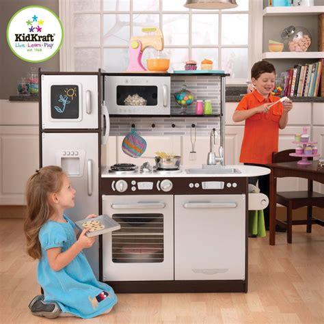 Kidkraft Corner Kitchen Espresso by 21 Kidkraft Grand Gourmet Corner Kitchen Ideas