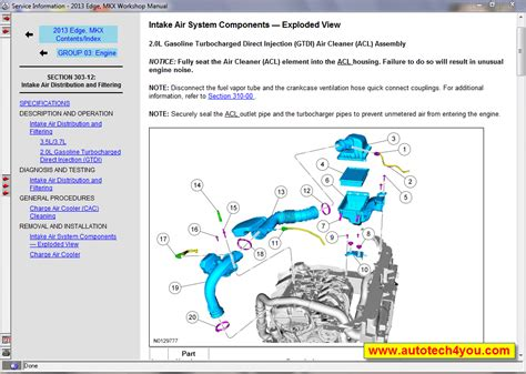 book repair manual 1992 ford escort parking system ford car service manual 1992 2013