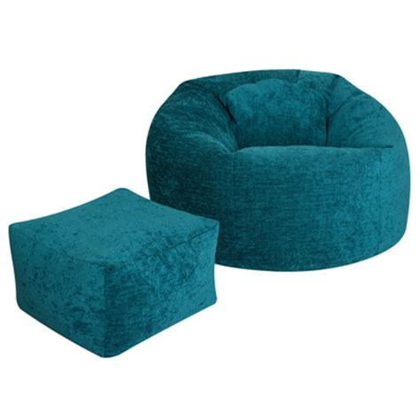 New Bean Bag Hibernate In Style This Winter Luxurious New Bean Bags