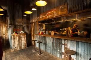 interior design decoration restaurant design bar restaurant restaurant
