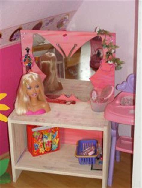 Ehemaliges Kinderzimmer Gestalten by Kinderzimmer Ehemaliges Jugendzimmer Landhaus
