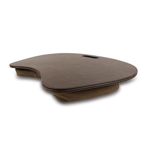 laptop desk pillow pillow laptop desk aqua pillow desk or laptop desk black