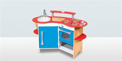 Best Play Kitchen Sets by 8 Best Play Kitchens For In 2017 Adorable