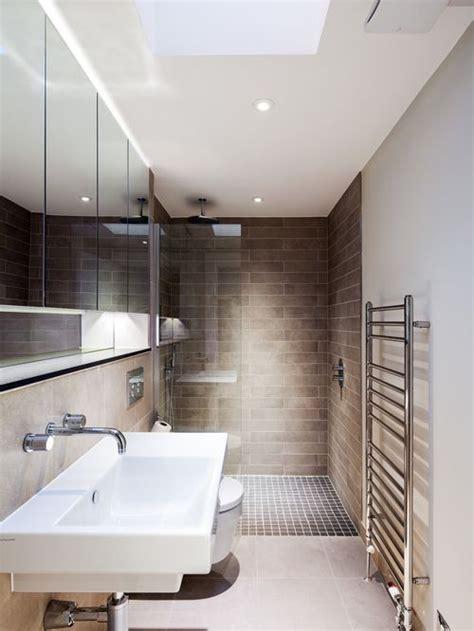 bathroom skylight bathroom skylight houzz