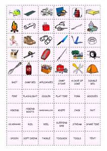 Memory Worksheets For Adults 6 Best Images Of Printable Memory Activities For Adults Free Printable Memory Memory
