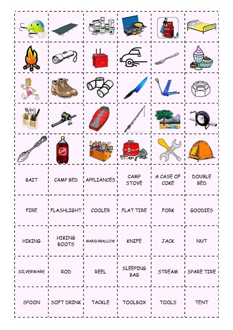 Memory Worksheets by 6 Best Images Of Printable Memory Activities For Adults