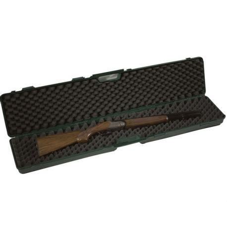 la carabine cadenas en u valise carabine et lunette 121 cm unifrance armurerie steflo