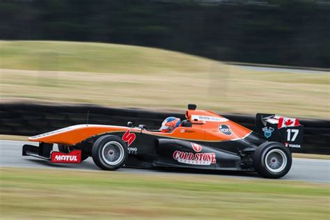 motorsport nz calendar devlin defrancesco giles motorsport toyota racing