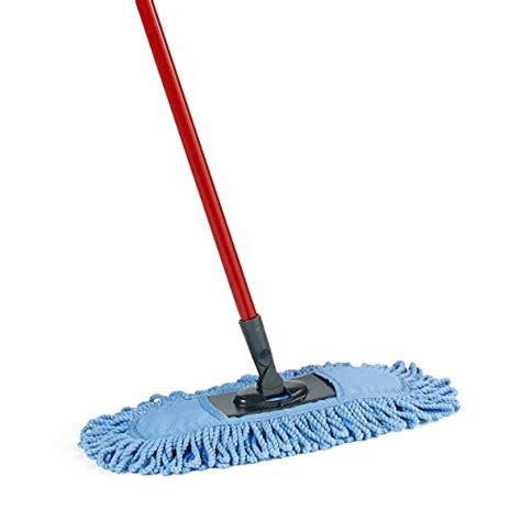 o cedar dual action microfiber sweeper dust mop desertcart
