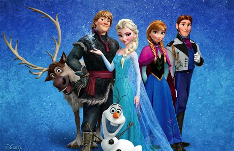 Mainan Anak Boneka Frozen Tanggung Elsa Dan frozen disney boneka frozen disney elsa