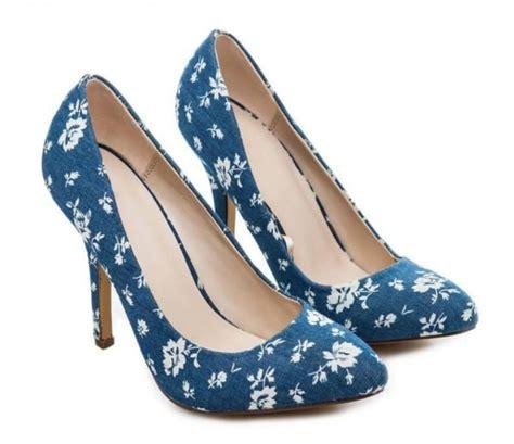 nero giardini decollete 2014 scarpe con tacco primavera 2014