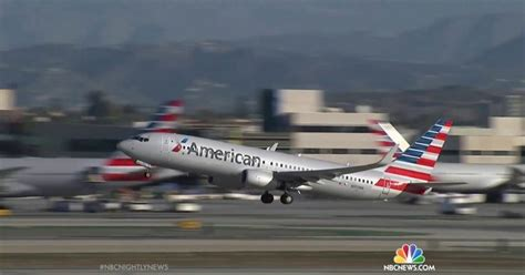 fuel prices bring unseasonably cheap airfare prices