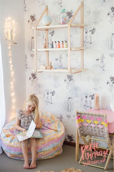 kinderzimmer ideen instagram instagram analytics trendy bedroom for