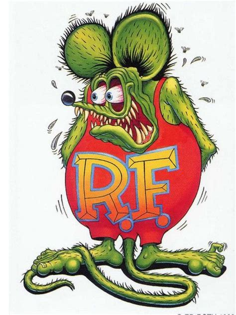 rat fink tattoo designs 56 best images about rat fink on chairs