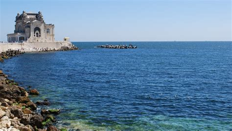 black sea riviera travel has launched a new black sea itinerary