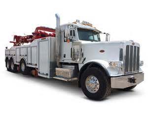 Wreckers for sale auto wreckers rush towing systems