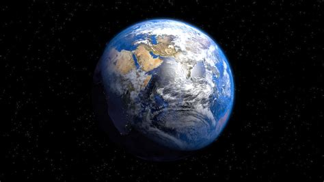 earth  space backgrounds