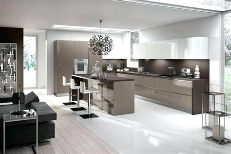 modern kitchen island with seating large size of kitchen