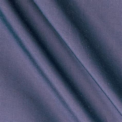 dupioni silk drapery fabric silk fabric dupioni silk fabric com