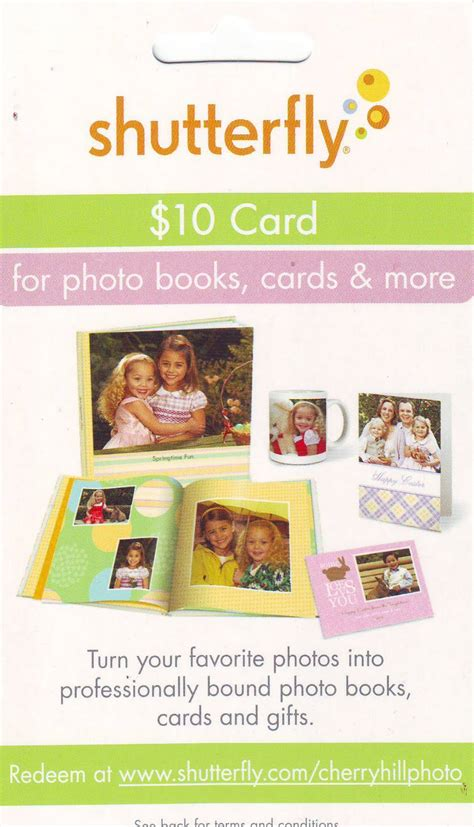 Shutterfly Gift Card Codes - shutterfly coupons shutterfly coupon code deals party invitations ideas