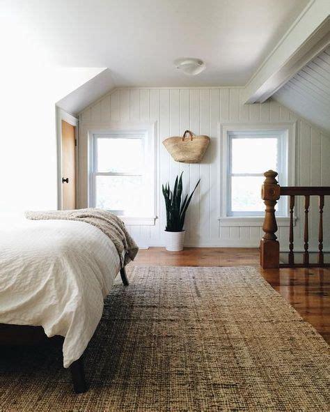 schlafzimmerdekor bilder 2342 besten bedroom home decor bilder auf
