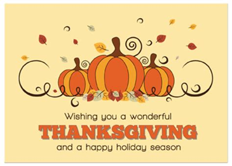 template for giving card happy thanksgiving images pictures cards 2016 for