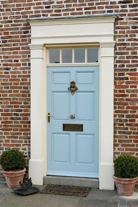 choosing external doors homebuilding renovating
