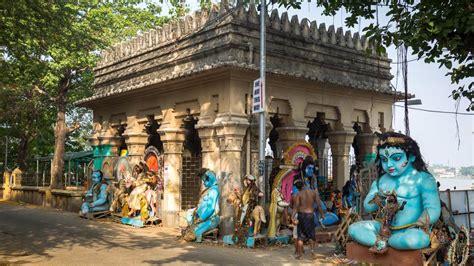 Kolkata: 15 photos which shall take you on a mini tour of the City of Joy   travel   Hindustan Times