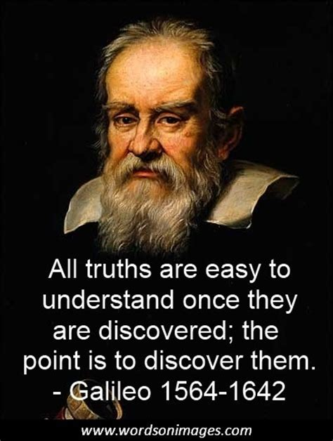 Galileo Meme - galileo galilei quotes quotesgram