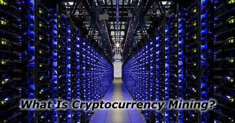 cryptocurrency mining and trading information and how to guide for and profit money with the use of a computer and the books cryptocurrency mining how to bitcoin machine winnipeg