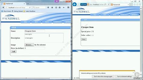 tutorial php web application pluralsight php web application security a2z p30 download