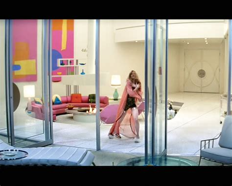 interiors movie yvonne potter interior design blog top 10 movie interiors