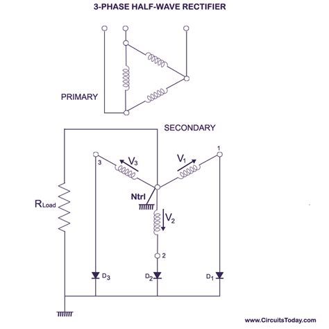 half rectifier diode rectifier diode half wave 28 images half wave rectifier circuit electronics notes physics