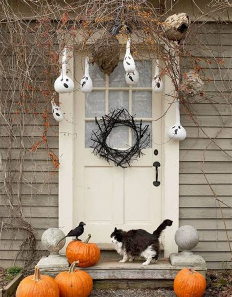 halloween home decor pinterest halloween ideas pinterest favorites