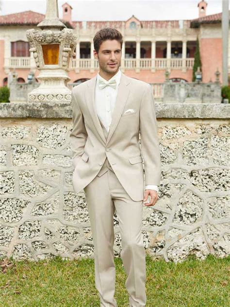 Michaels Formalwear and Bridal of Jacksonville Florida
